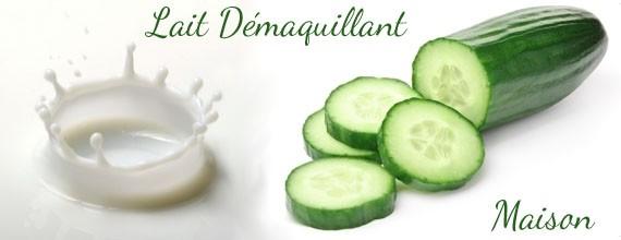 DemaquillantUne