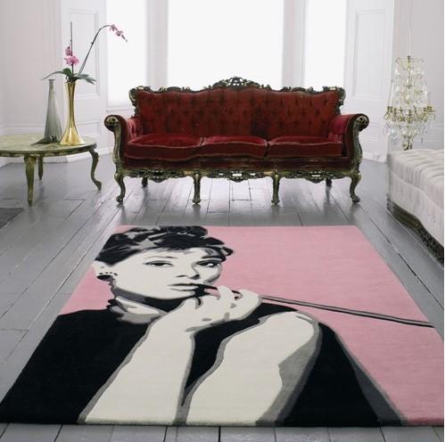 7 astuces de grands m res pour tenir sa maison astuces de filles. Black Bedroom Furniture Sets. Home Design Ideas
