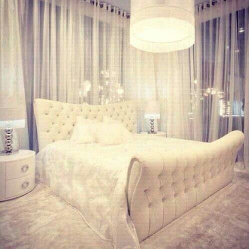 Cadeaux astuces de filles - Les plus beaux lits ...