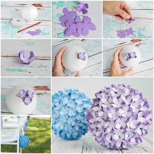 10 Idees Decoration Facile A Realiser Astuces De Filles