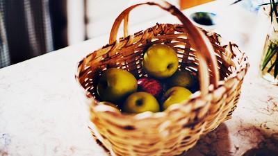 astuce minceur ces fruits qui vous rendent plus belles astuces de filles. Black Bedroom Furniture Sets. Home Design Ideas
