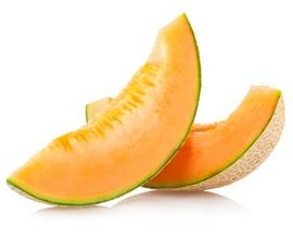 jus-melon