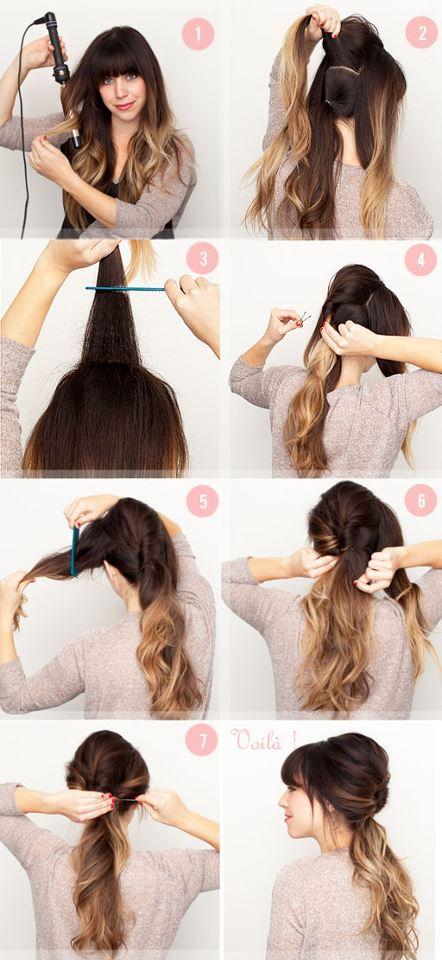coiffure-facile-simple-rapide (1)