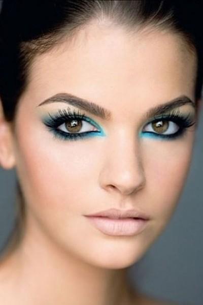 eyeliner_looks_18