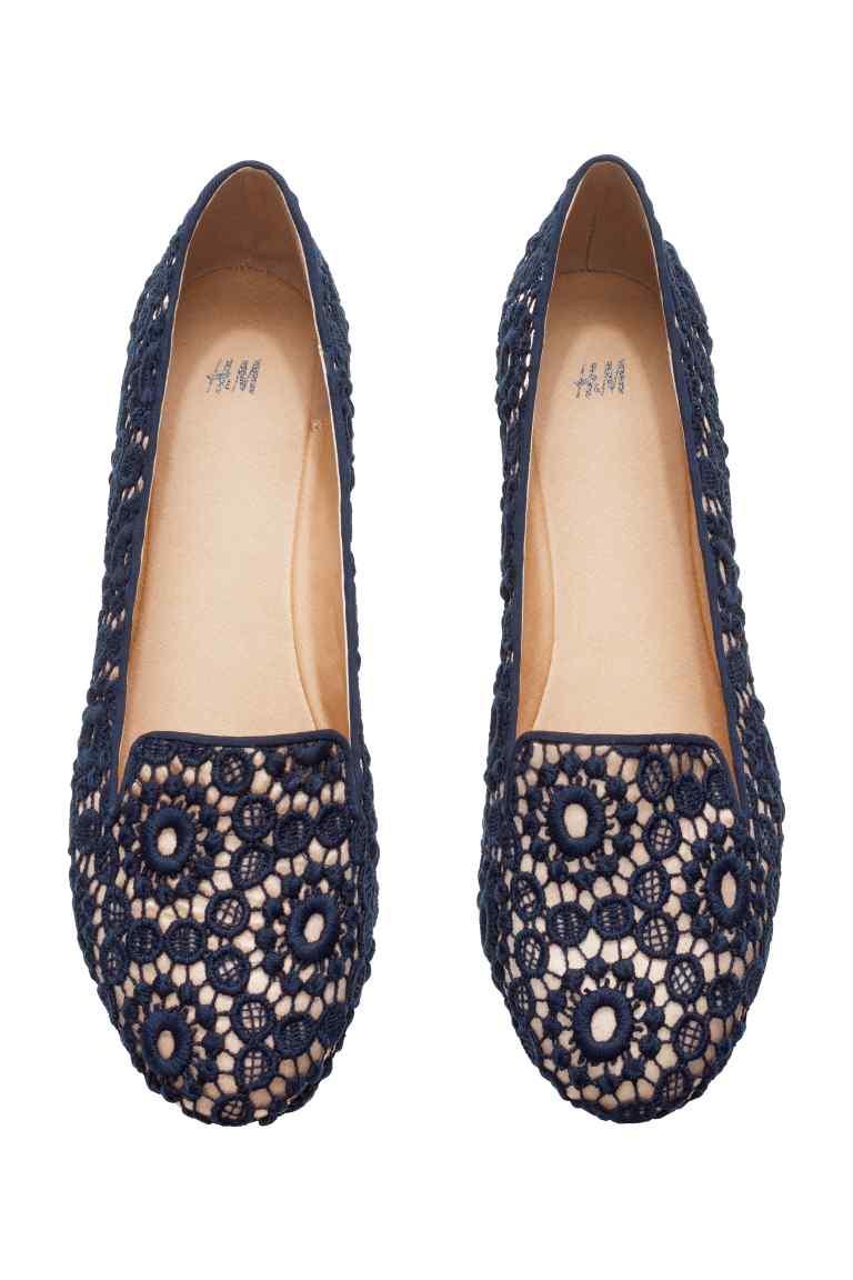 Chaussures de mariage en argent - alyastyle.com/tenue