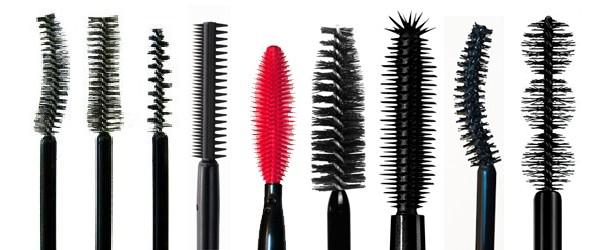 10 astuces pour savoir quel mascara est fait pour vous astuces de filles. Black Bedroom Furniture Sets. Home Design Ideas