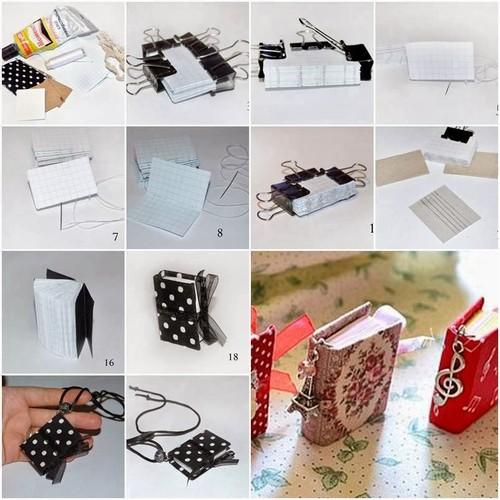 8 projets diy g niaux et faciles faire chez vous astuces de filles page 2. Black Bedroom Furniture Sets. Home Design Ideas