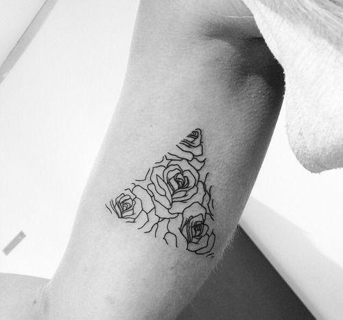 10 idée tatouage original