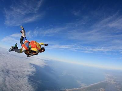 383-987-Saut-en-parachute-400