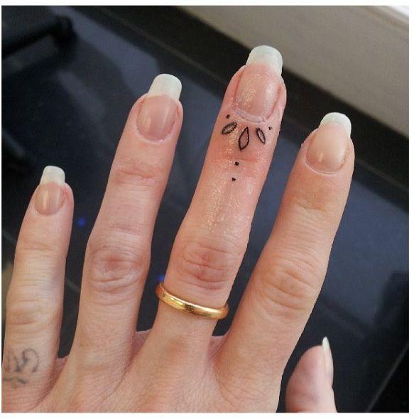 5 idée tatouage original