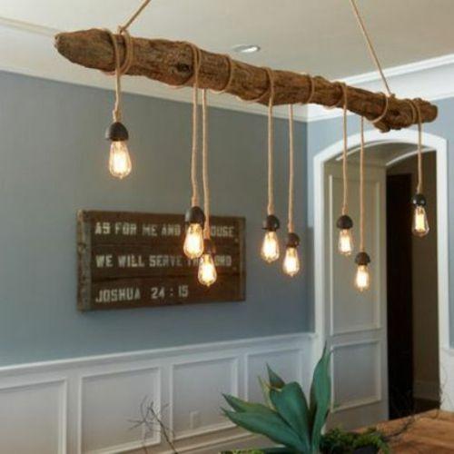 10 idées décoration originales pour votre intérieur ...