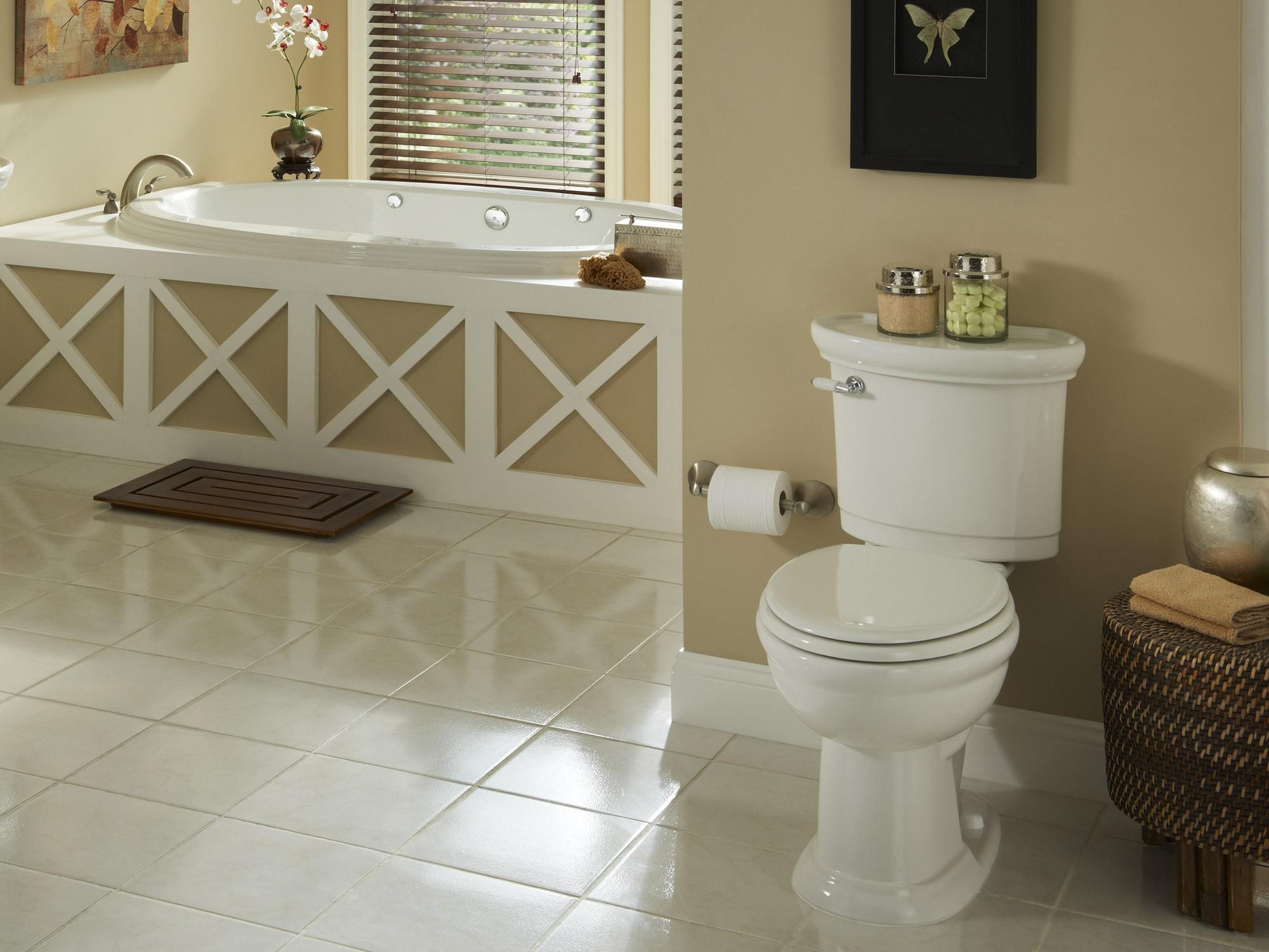 7 id es d co supers pour vos toilettes astuces de filles. Black Bedroom Furniture Sets. Home Design Ideas