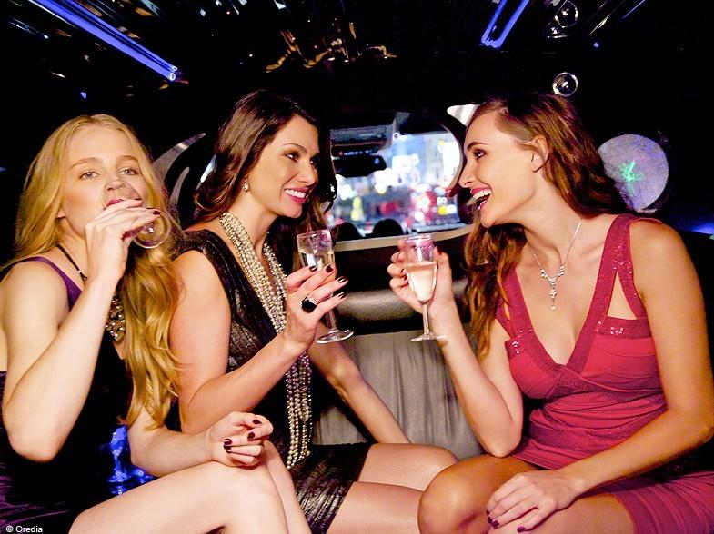 Viree-en-limousine_visuel_galerie2_ab