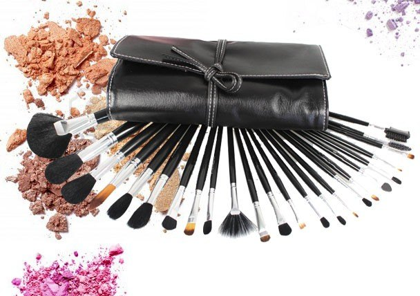 kit-24-pinceaux-maquillage-2
