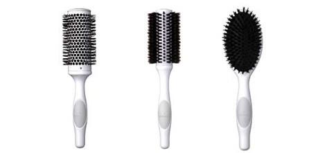 brosse_cheveux_choix