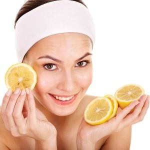 citron-acne