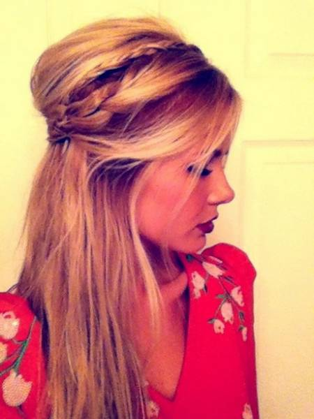 coiffure-cheveux-mi-longs-attachs-33-17