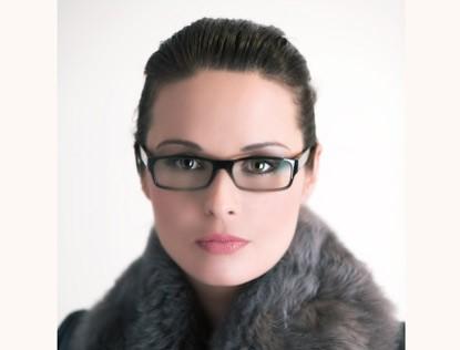 6 astuces pour bien choisir ses lunettes de vue en fonction de son visage astuces de filles. Black Bedroom Furniture Sets. Home Design Ideas