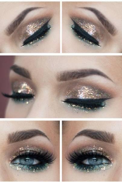 coucou les princesses - Colori Maquillage