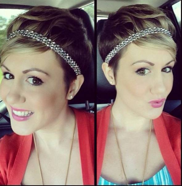 headband-cheveux-courts