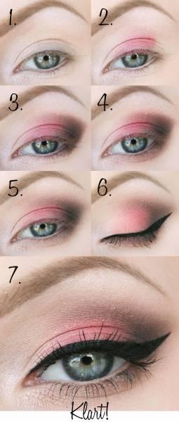 lumene-blueberry-eyeshadow-palette-4-sandy-island