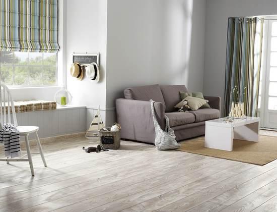 idee deco salon couleur chaude id e inspirante pour la conception de la maison. Black Bedroom Furniture Sets. Home Design Ideas