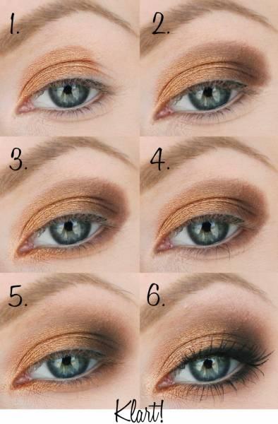 sun-kissed-makeup-tutorial2-672x1024