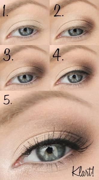 tips-brudsminkning-670x1220