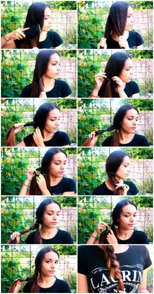 tutoriel-coiffure-la-tresse-a-deux-branches-4