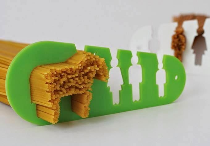AD-Spaghetti
