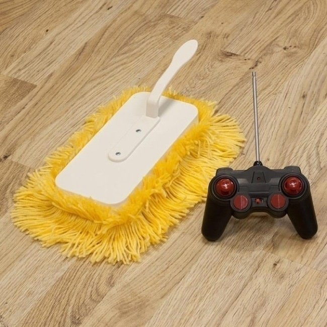 06-Clever-Gadgets-Automated-Cleaner