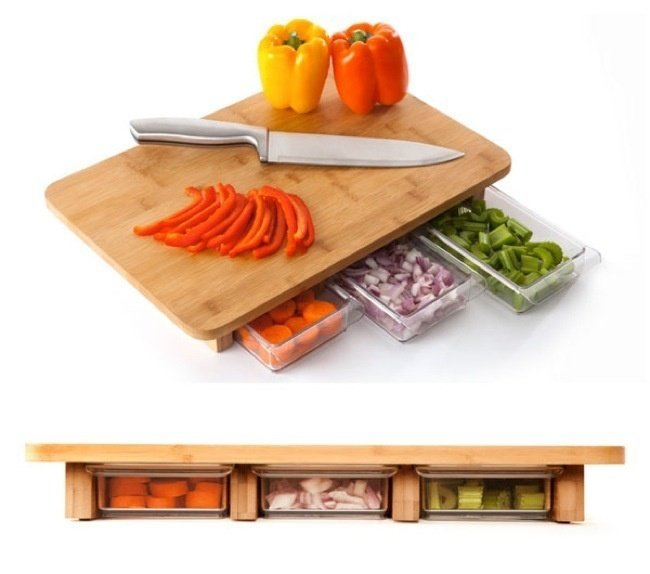 11-Clever-Gadgets-Chopping-Board