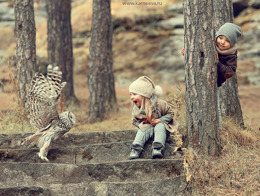 animal-children-photography-elena-karneeva-112__880