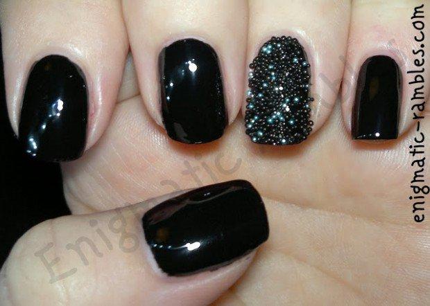 nail (2)