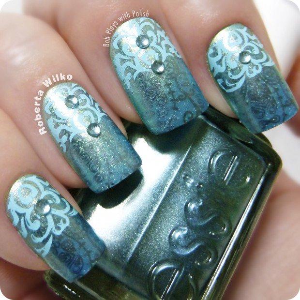 nail (9)