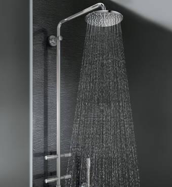 rainshower-colonne-de-douche-system