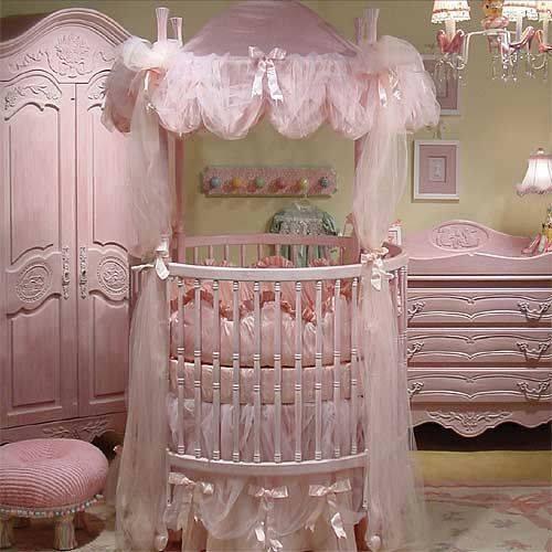 D coration 8 chambres de b b grandioses astuces de filles - Astuce deco chambre bebe ...