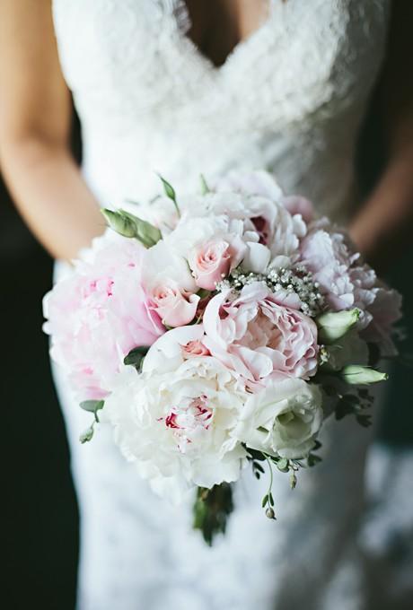 Best-Real-Wedding-Details-Marc-Danielle-Bouquet