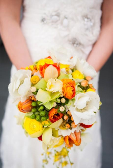 Best-Real-Wedding-Details-Megan-Adam-Bouquet
