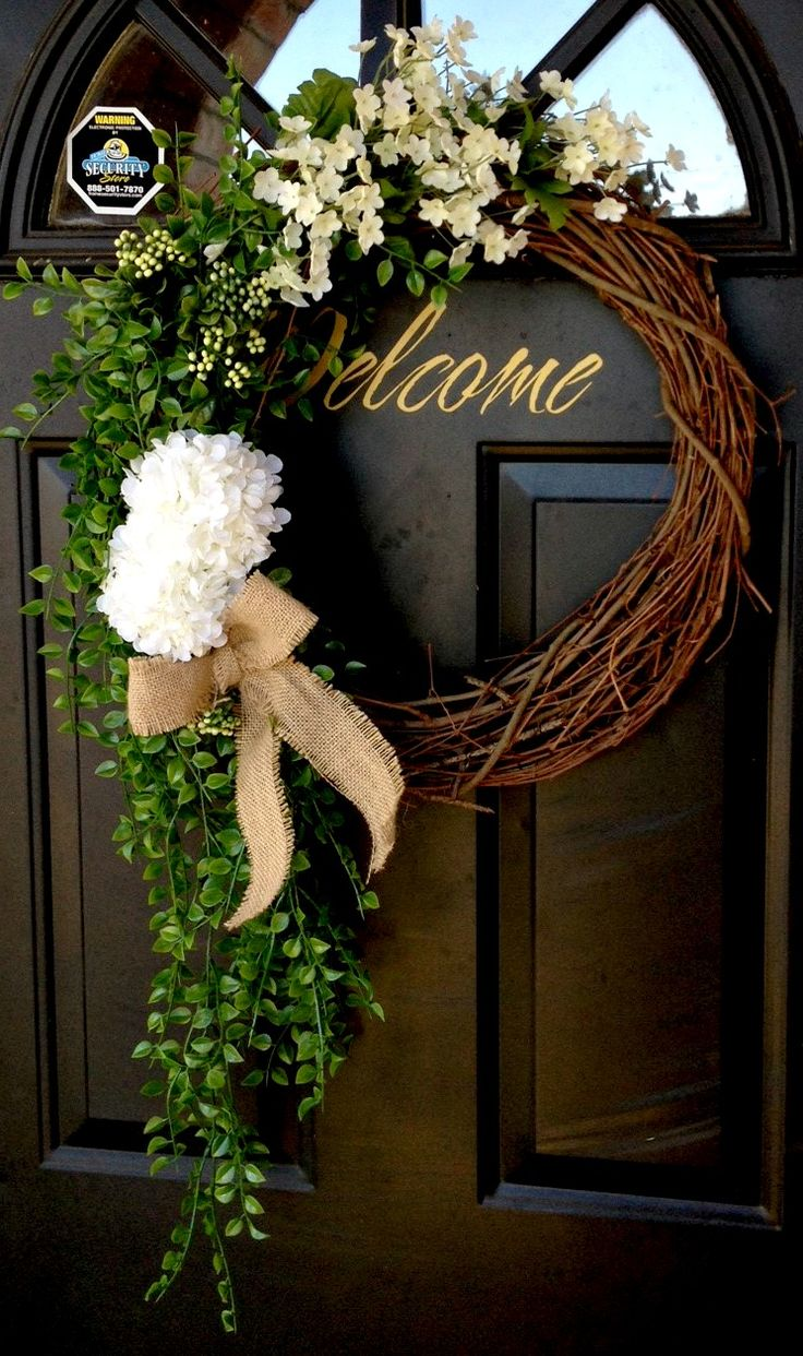 Cute-Spring-Wreath
