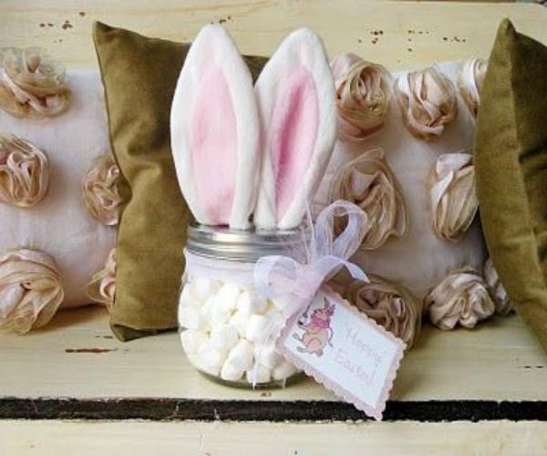 DIY-Easter-Mason-Jars-Crafts-homesthetics.net-1