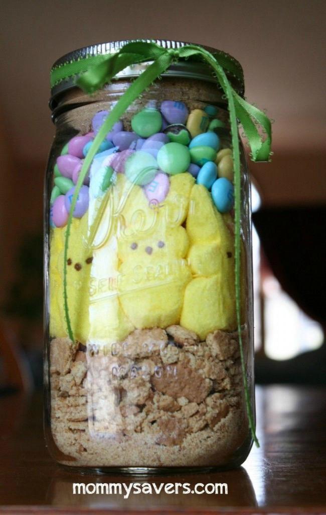 DIY-Easter-Mason-Jars-Crafts-homesthetics.net-2