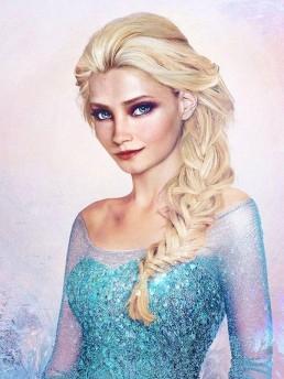 Elsa_visuel_ctnt