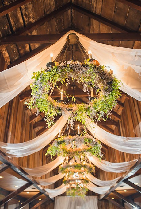 Floral-Greenery-Chandeliers-Richard-Bell
