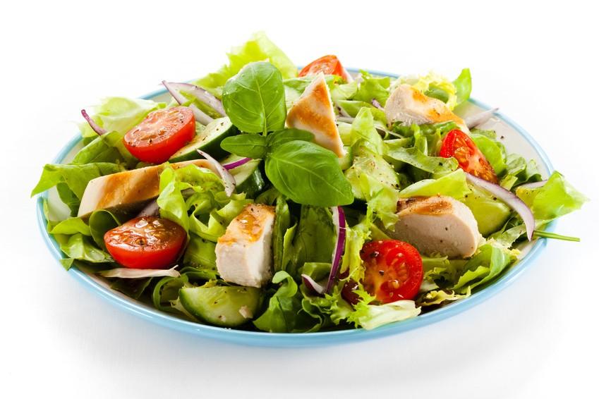 Minceur-la-methode-simple-pour-manger-equilibre