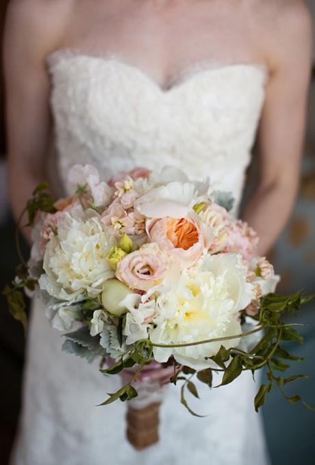 Peach-Bouquets-Sarah-Peet-Photography-Nancy-Liu-Chin