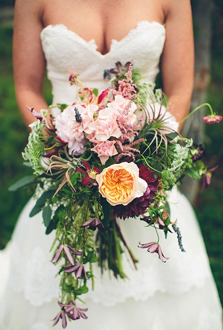 Rose-Wedding-Bouquets-Ely-Brothers