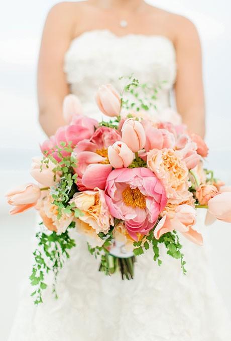 Tulip-Wedding-Bouquets-Brooke-Images