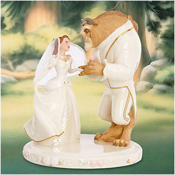 Disney Cake Toppers Wedding Uk