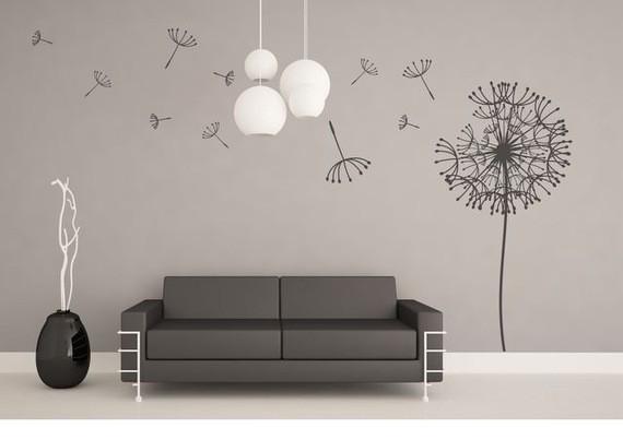 accessoires-de-maison-sticker-pissenlit-dandelion-3066n-4768483-3066n-pupava-nafull-aa1b9_570x0